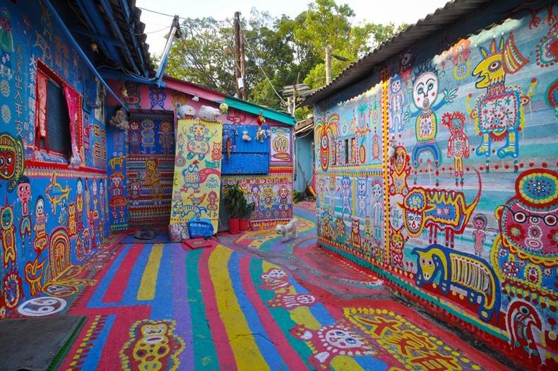 rainbow-village-5