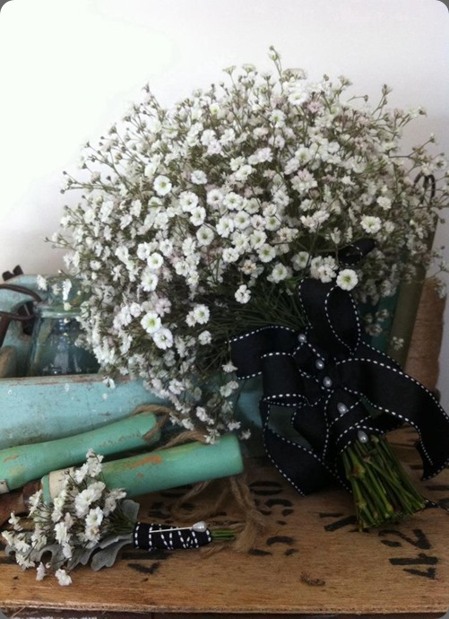 babys breath 376223_466322870059278_813155312_n  the bouquets od ascha jolie au