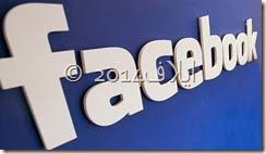 التسوي بالفيس بوك