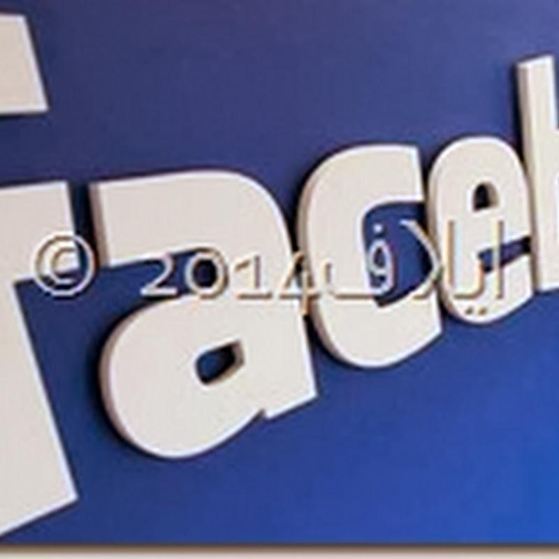 اهمية الفيس بوك في التسويق للشركات