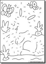 000 - conejo%25207- blogcolorear.com
