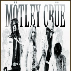 Download  musicasBAIXAR CD Mötley Crüe   Discografia