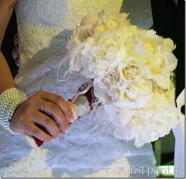 brides-bouquet-1