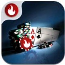 Descargar Holdem Poker Live para iPhone gratis