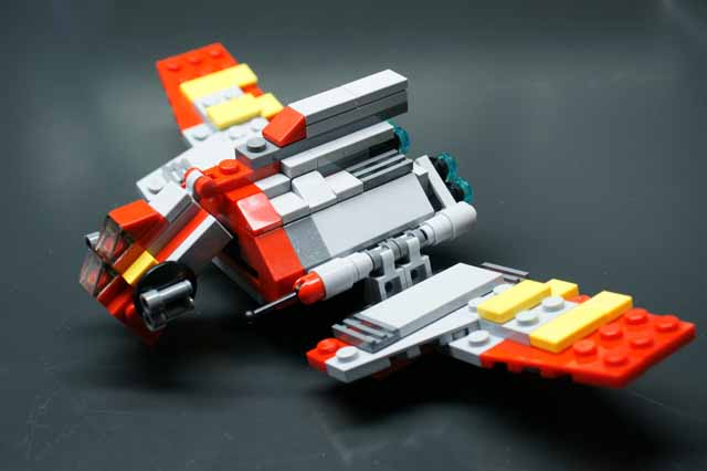 BrickMasterSW 008