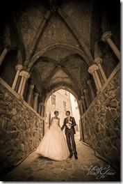 Wedding-0031Vladislav Gaus