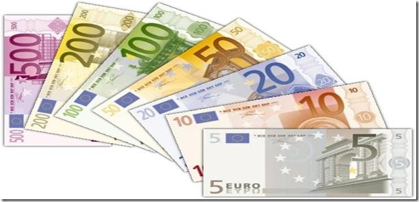 euro-euri-comunita-europea