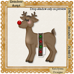 KD_ReindeerScriptPreview