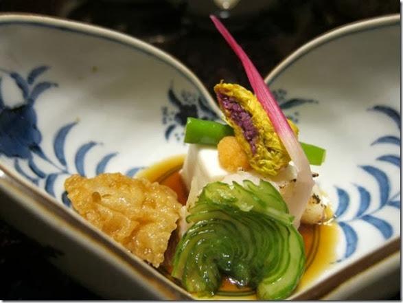 japanese-food-pron-033