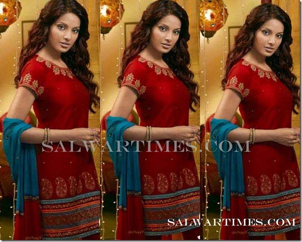 Bipasha_Basu_Designer_Salwar_kameez