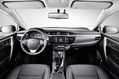 New-Toyota-Corolla-EU-23