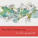 SDG-Gathering-150x150