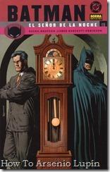 P00019 - Batman v3 #19