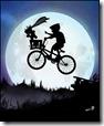 illustrations-super-heros-kids-andy-fairhurst-4
