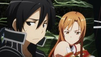 [HorribleSubs] Sword Art Online - 09 [720p].mkv_snapshot_03.37_[2012.09.01_15.33.49]