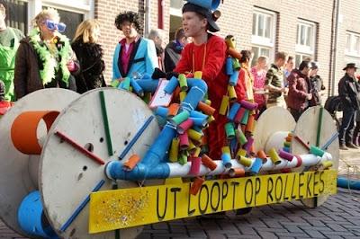 15-02-2015 Carnavalsoptocht Gemert. Foto Johan van de Laar© 006.jpg