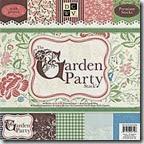 dcwv garden party