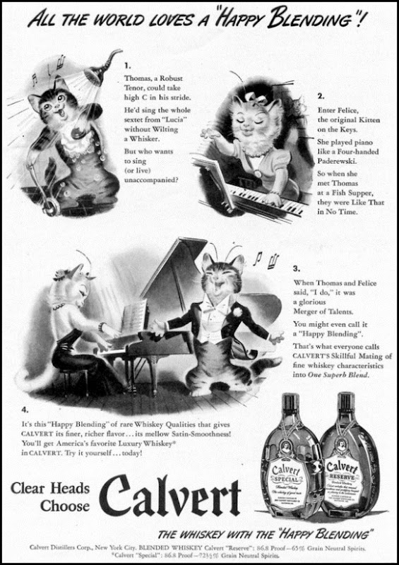 Vintage-Cat-Advertisements-08