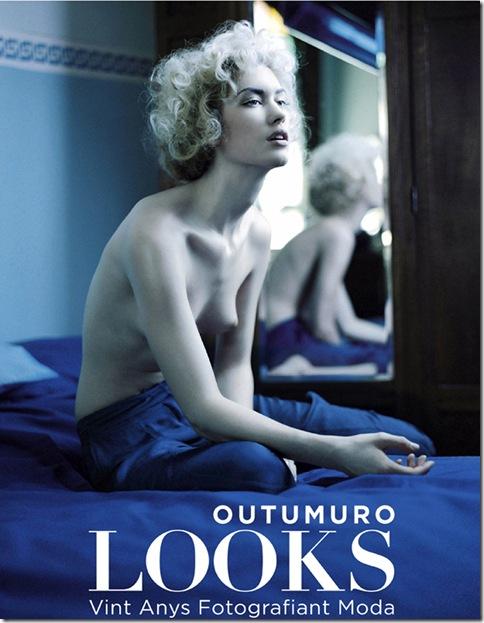 Manuel Outumuro_2010