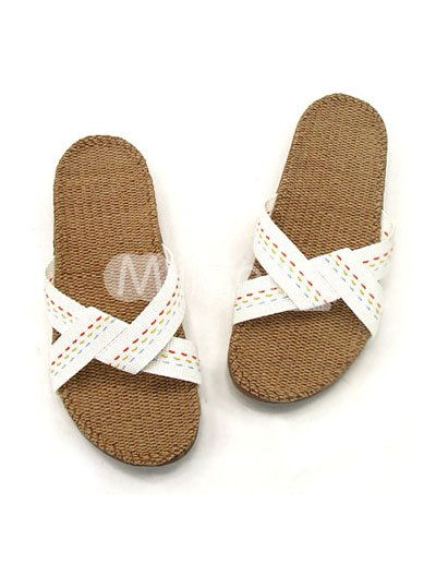 Fantastic-White-Linen-Summer-Slippers-For-Ladies-70653-1.jpg