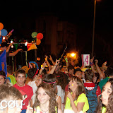 2012-07-21-carnaval-estiu-moscou-78