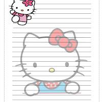 hello-kittty10.jpg