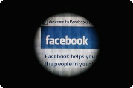 facebook-seguranca--20130512152844