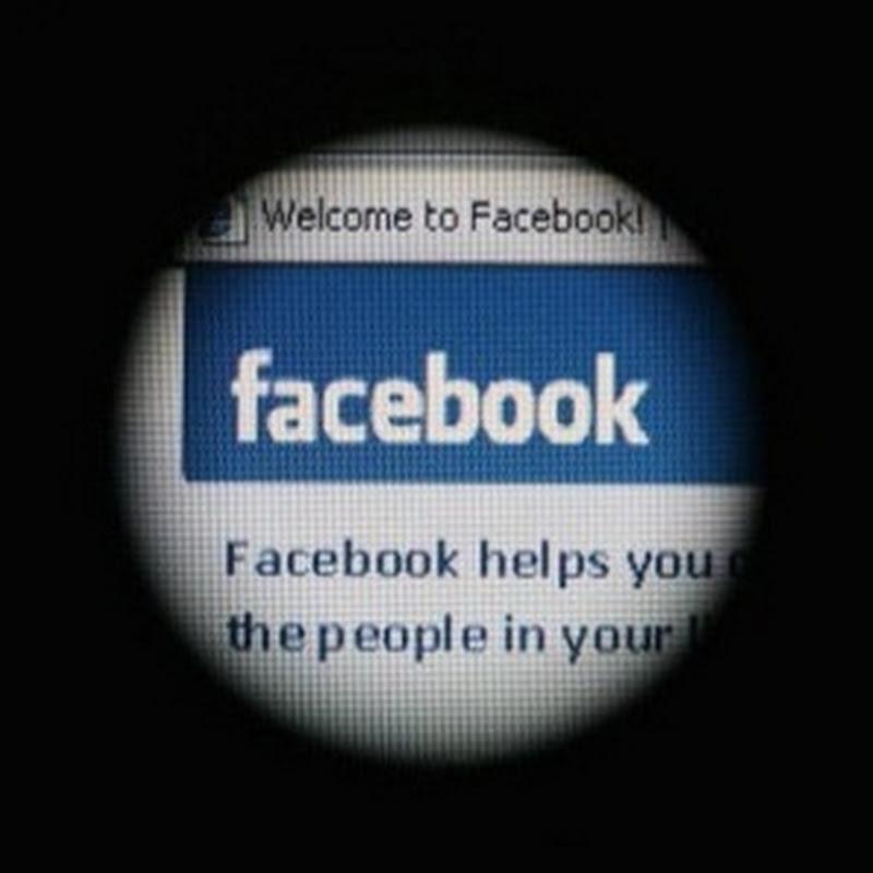 Algumas Formas De Não Ser Hackeado Nas Redes Sociais [Dicas]