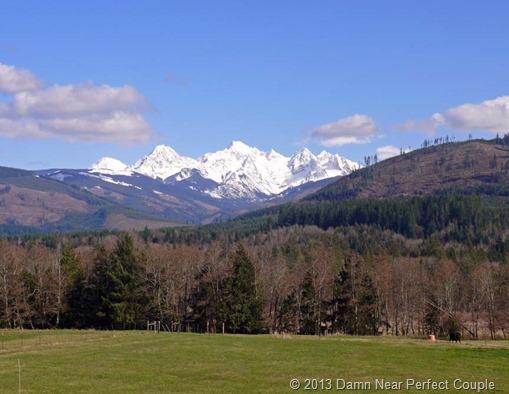 Cascade Mtn View4