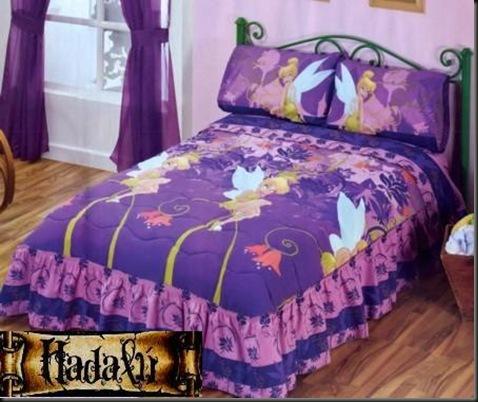 ArtesaniasHadas-HADALU-0710