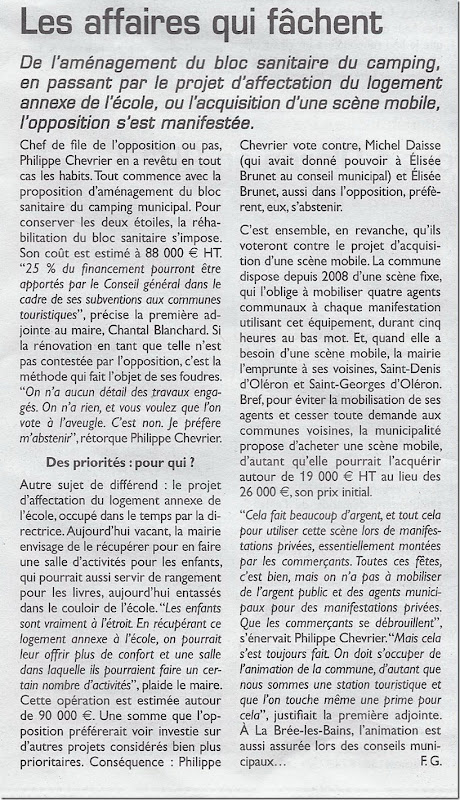 SUITE JOURNAL LITTORAL DU 15.12.2012 (1)