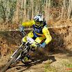 Vigo_Bike_Contest_2015 (63).jpg