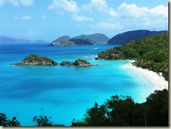 20130221_trunk bay 1 (Small)