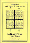 La Grande Table De La Terre French Version Second
