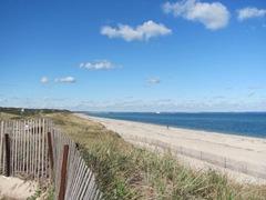 11.2011 Beach fence3