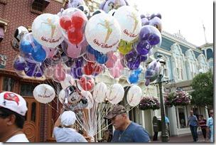 August '12 Disney (44)_wm