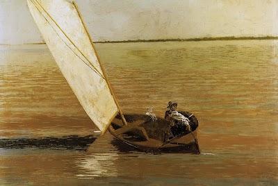 Eakins, Thomas (10).jpg