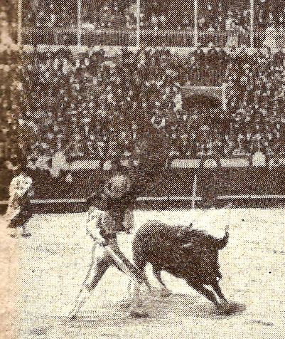 1899-09-19 (p. 28 del 08 SyS) Valladolid Guerrita Saltillo 001