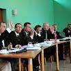 2014-06-26 - LII Sesja Rady Miejskiej