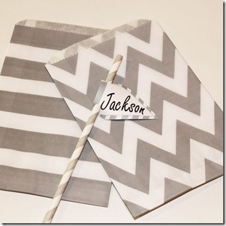 E-Bag-Chevron-Grey-3-Large
