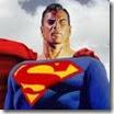 Jogo do Super-Homem contra Batman