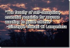 The-faculty-of-self