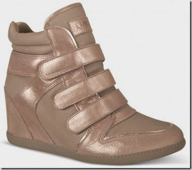 tenis-femininos-sneaker-e1345109934832