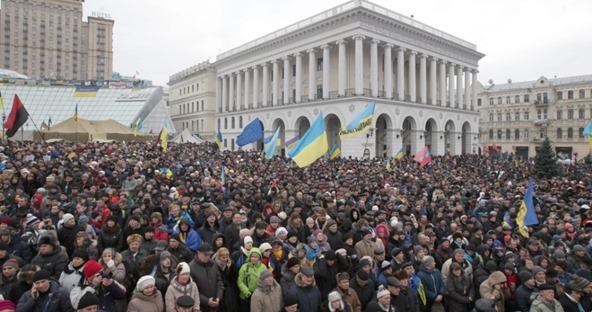 protestos-ucrania