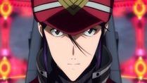 Evangelion Shin Gekijouban Kyuu - Large 027
