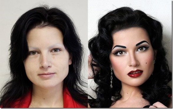 makeup-magic-33