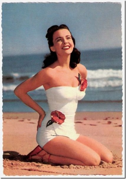 swimsuits-40s-50s-40