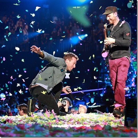 Coldplay22