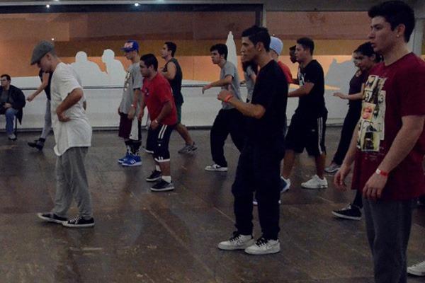 Workshop-São-Paulo-Junho-2012-Chase-Benz-We-Can-Dance-Dançando-2