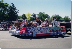 float1999